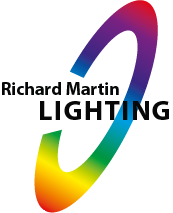 Richard Martin Lighting : RML